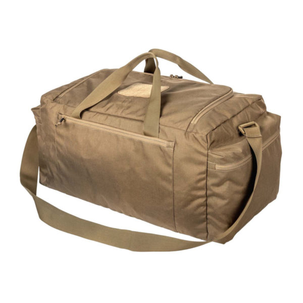 Транспортная сумка URBAN TRAINING BAG Helikon Tex Coyote