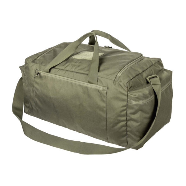 Транспортная сумка URBAN TRAINING BAG Helikon Tex Olive