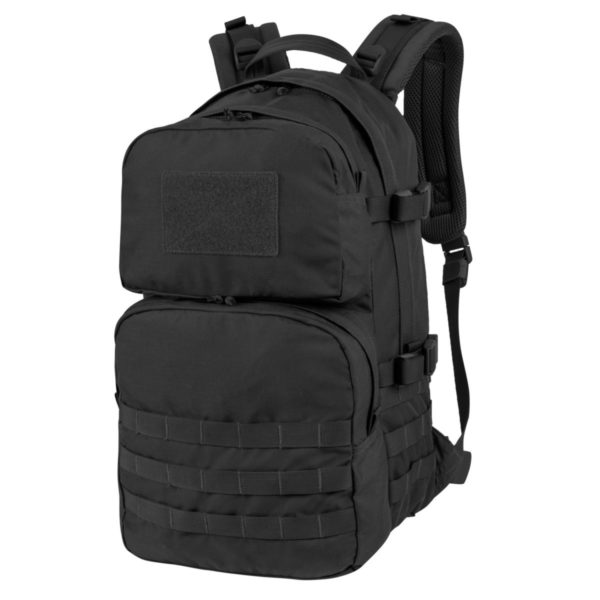 Рюкзак Helikon-Tex ratel MK2 Black