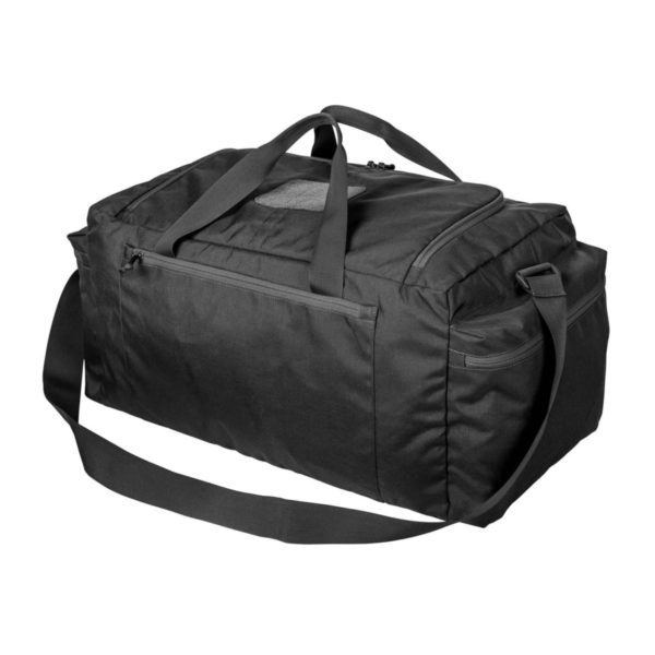 Транспортная сумка URBAN TRAINING BAG Helikon Tex Black